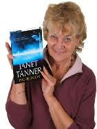 Janet Tanner's picture