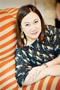 Melissa De La Cruz's picture