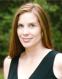 Cynthia Eden's picture