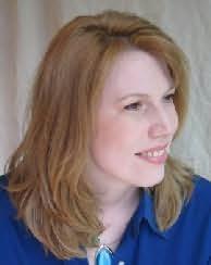 Serena Robar's picture