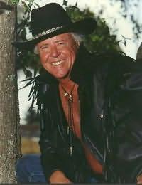 Robert Newton Peck's picture