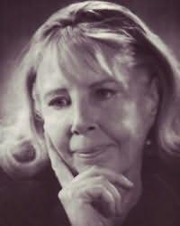 Velda Johnston's picture