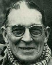 Gabriel Chevallier's picture