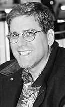 Steven L Kent's picture