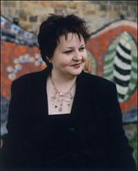 Deborah J Miller's picture