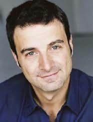 Daniel Kalla's picture