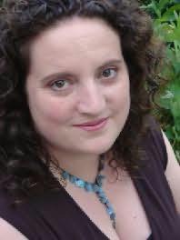 Fiona Harper's picture