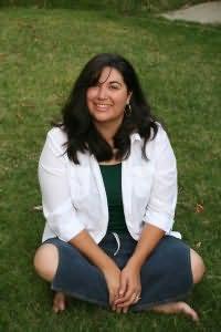 Kimberly Van Meter's picture