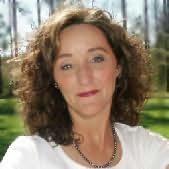 Suzanne Cox's picture
