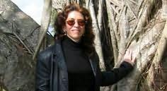 Miriam Auerbach's picture