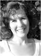 Meriel Fuller's picture