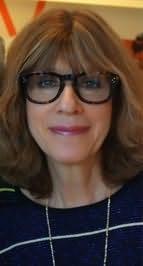 Deborah Blumenthal's picture