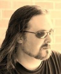 James P Davis's picture