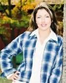 Jodi Dawson's picture