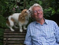 John Dyson's picture