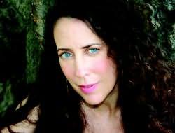Nina Malkin's picture
