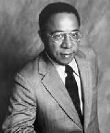 Alex Haley's picture