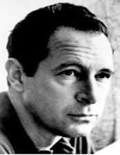 Anton Myrer's picture
