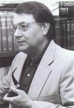 John Spencer Hill's picture