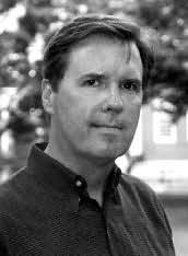 James Wilcox's picture