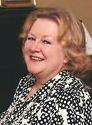 Audrey Reimann's picture