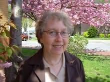 Susan Beth Pfeffer's picture