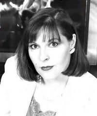 Christine Michels's picture