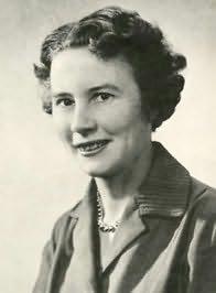 Iris Bromige's picture