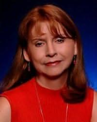 Ann Hulme's picture