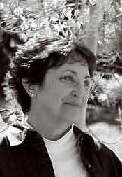 Georgia Bockoven's picture