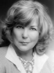 Linda Palmer's picture