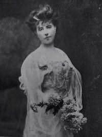 Elizabeth Von Arnim's picture