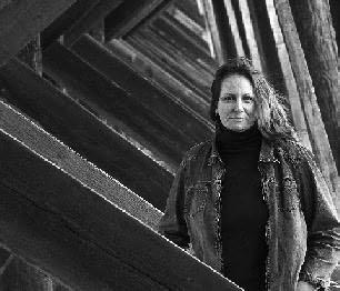 Gail Anderson-Dargatz's picture