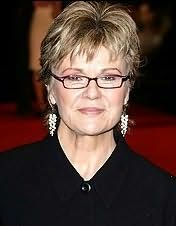 Julie Walters's picture