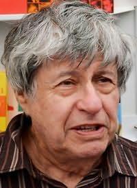 Ivan Klima's picture