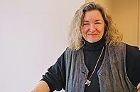 Vicki Stiefel's picture