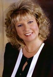 Bonnie Vanak's picture