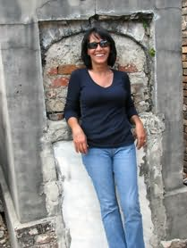 Deborah LeBlanc's picture