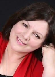 Claire Baxter's picture