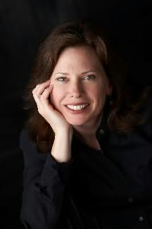 Helen Brenna's picture