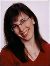 Jackie Kessler's picture