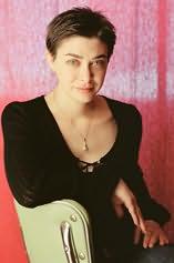 Zoe Archer's picture