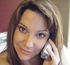 Alisa Valdes-Rodriguez's picture