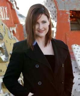 Vicki Pettersson's picture