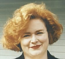 Jeanne Braselton's picture