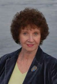 Hilma Wolitzer's picture