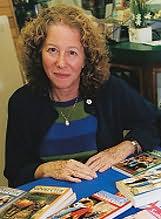 Bonnie Bryant's picture