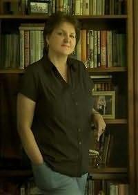 Jean Stone's picture