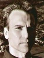 Ian C Esslemont's picture