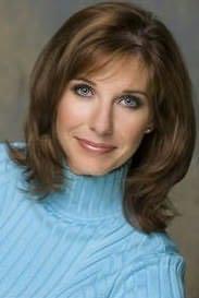 Michele Scott's picture